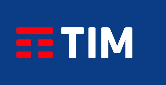 Tim Smart Fibra e Mobile, 1000 Mega e 4.5G