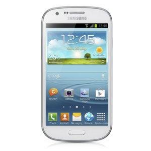 Samsung Express