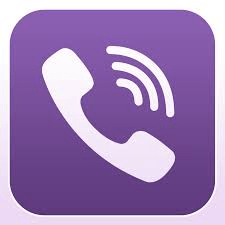 Viber agrees $900M sale to Rakuten - Mobile World Live