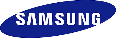 Samsung pushes into IoT with $200M SmartThings purchase