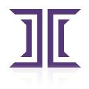ikanos-logo
