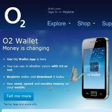 O2 wallet