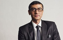 Nokia CEO: History will not repeat on AlcaLu deal