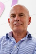 Mobile World Live- Webinar- Ian Brown - Axell Wireless