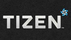 Samsung unveils Tizen Store - Mobile World Live