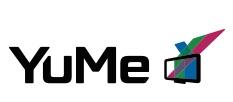 yume-logo