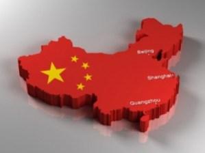 Big China