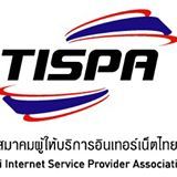Thai ISPs push for lower peering costs and more