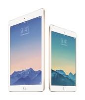 iPad Family 14