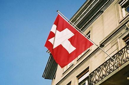 Vodafone, Swisscom extend partnership agreement