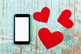 IBM warns on dating app dangers