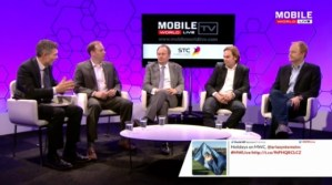 Mobile payments in developed markets pt2