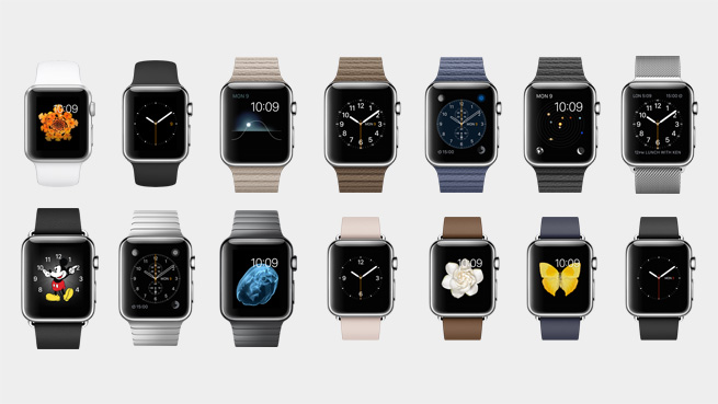 https://i1.wp.com/www.mobileworldlive.com/wp-content/uploads/2015/03/apple-watch-collection.jpg?w=696