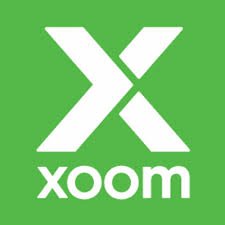 PayPal buys P2P money transfer firm Xoom for $890M