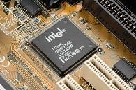 EC approves Intel's $17B Altera acquisition