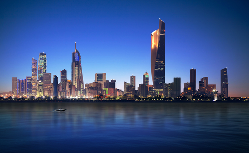 STC presses on with bid for Kuwait's Viva - Mobile World Live