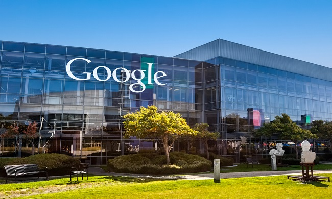 Google cites mobile strength following good Q3 - Mobile