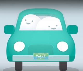 Waze Launches Carpool App Pilot Mobile World Live