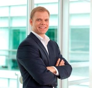 Lars-Erik-Tellman_Chief-Financial-Officer