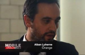 alban luherne2