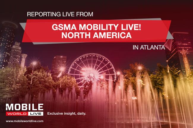 Mobile World Live Coverage of Mobile 360- North America