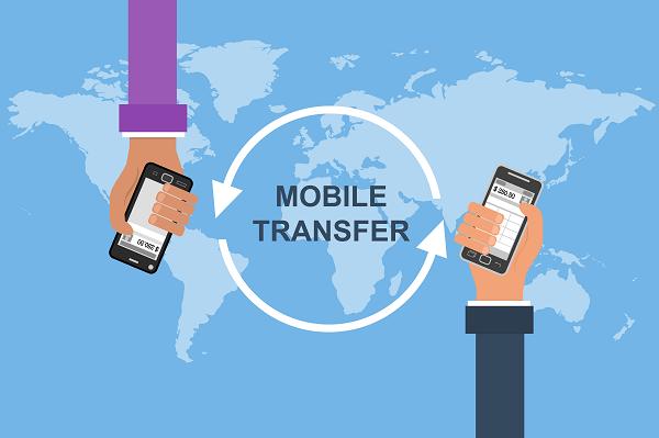Zelle CEO talks-up rapid early progress - Mobile World Live