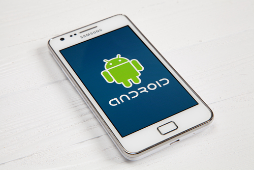 CopyCat malware hit 14M Android devices - Mobile World Live