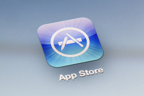 ss-app-store