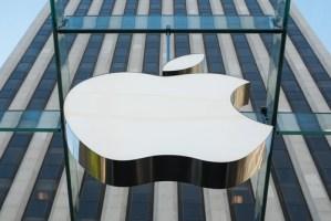 ss-apple-9