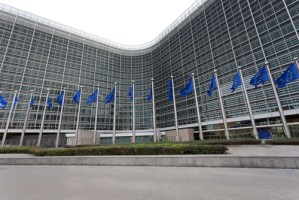 ss-ec6-eu-european-commission