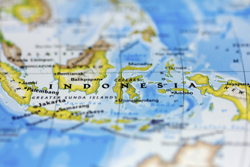 ZTE teams with Smartfren to further Indonesia's 5G Capabilities
