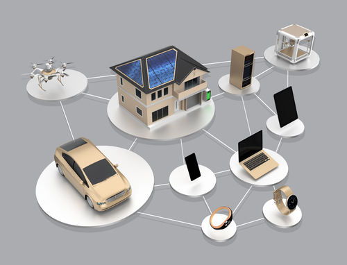Transatel selects Optus for Australia IoT push - Mobile World Live