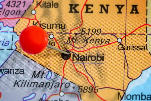 Watchdog delays Airtel, Telkom Kenya merger