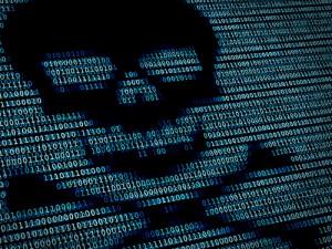 ss-malware