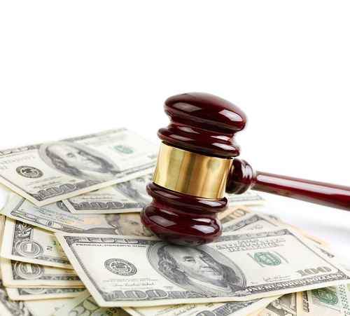 ss-money-judge-gavel