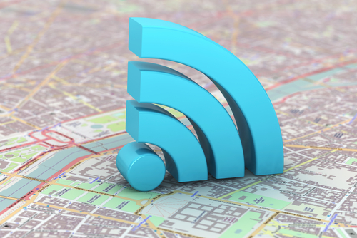 Industry primed for next-gen Wi-Fi technology