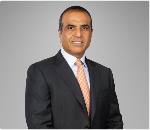 Bharti_chairman_Sunil_Bharti_Mittal