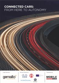 Connected Car Survey Feb 2017