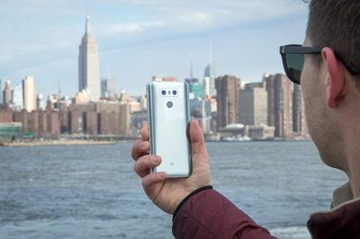 Huawei Rebrand