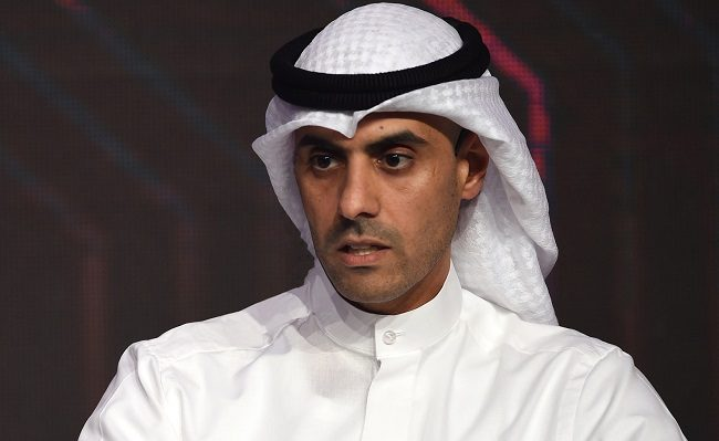 Zain adds second 5G market