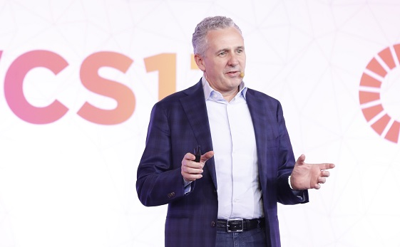 Data centre deal progresses Telstra sale strategy - Mobile World Live