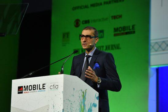Nokia books Q2 improvement on 5G demand