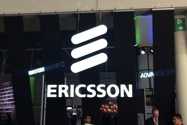 Ericsson pays $1.1B to settle foreign bribery case