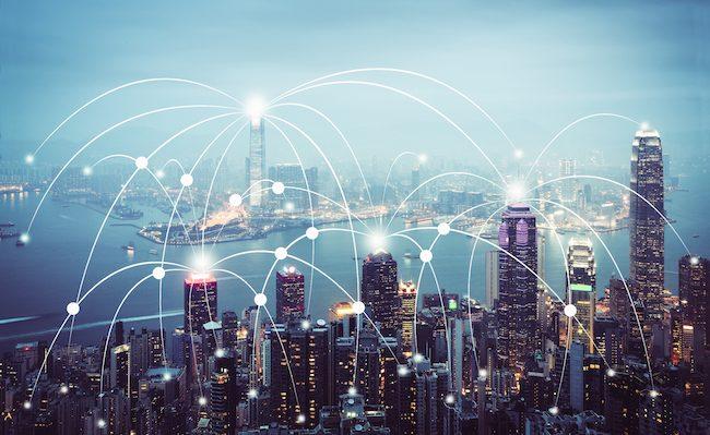GSMA creates largest IoT community in APAC