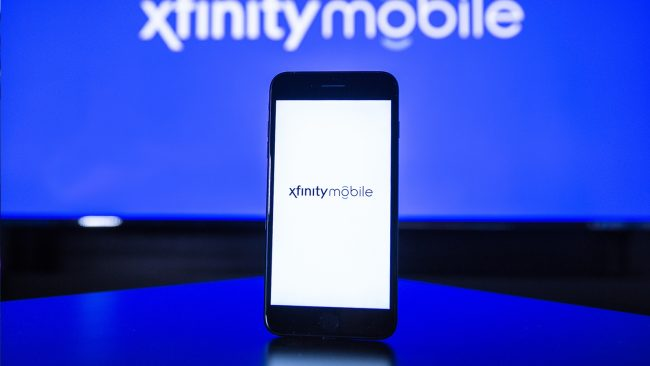 Xfinity Mobile expands BYOD list to Samsung