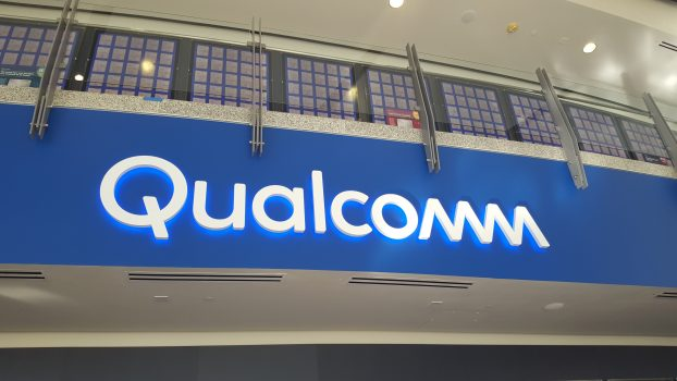 Qualcomm raises NXP offer to shore up support - Mobile World