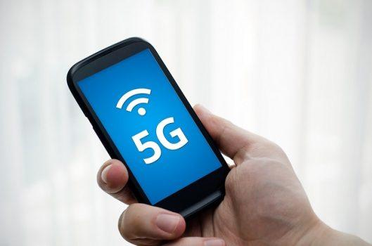 Supreme Network Promotes Win-win Development in 5G Era