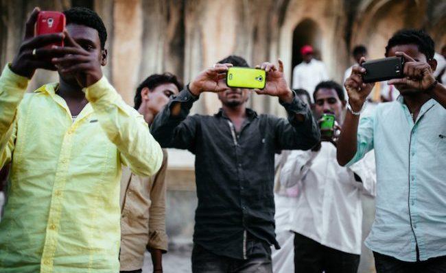 Gartner finds positives in declining smartphone sector - Mobile World Live