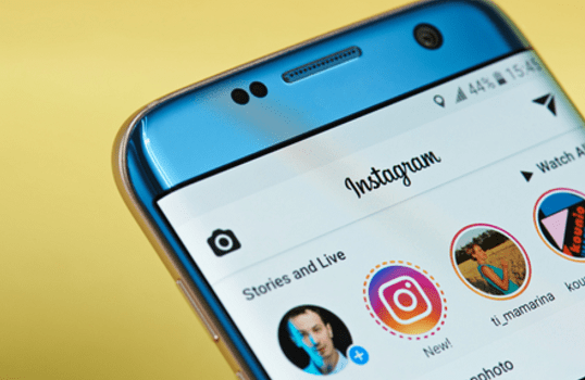 Instagram creators decamp - Mobile World Live