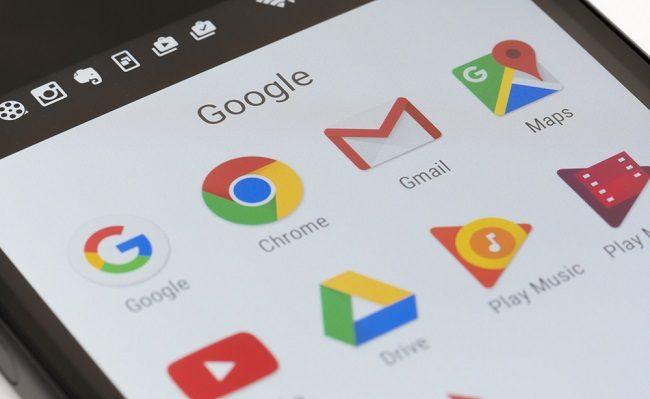Google abandons free Wi-Fi programme - Mobile World Live